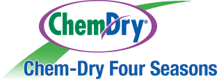 Chem-Dry Four Seasons